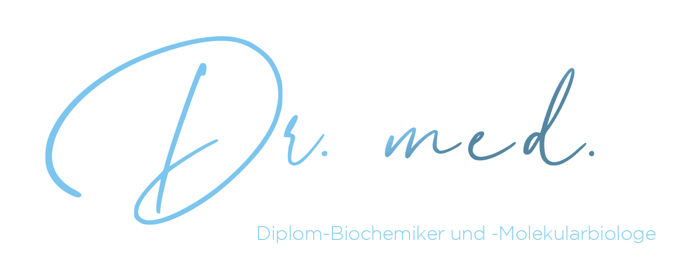Hausarztpraxis Dr. med. Diesinger